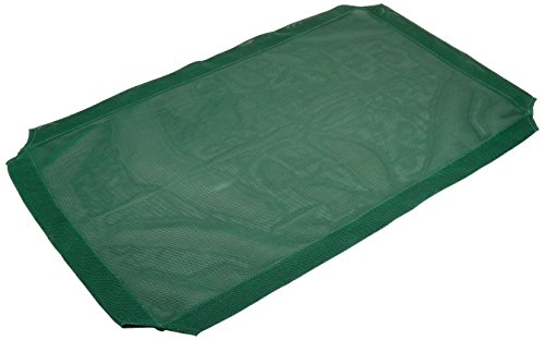 AmazonBasics Elevated Cooling Replacement Cover