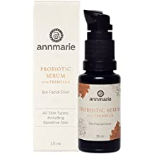 Annmarie Skin Care - Probiotic Serum with Tremella, 15ml