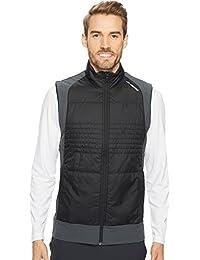 Mens Cascadia Thermal Vest
