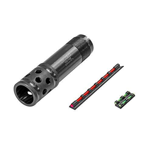 TRUGLO Trug Remington 12 Gauge Gobble Stopper Xtreme Choke Tube Combo