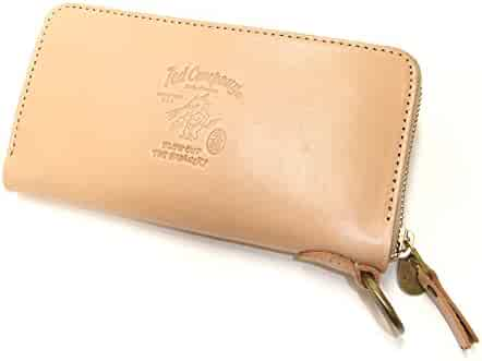 c8a9d413c9ac Shopping Beige - $200 & Above - Wallets, Card Cases & Money ...