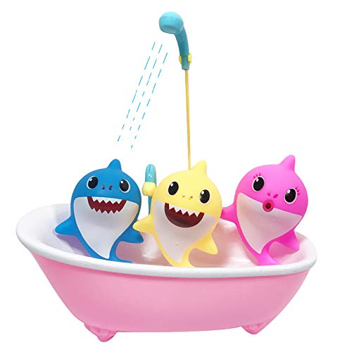 Most Popular Baby & Toddler Bath Toys