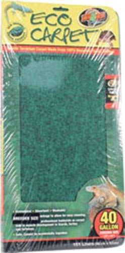 - Zoo Med 26080 Repti Cage Carpet (1 Pack), 18