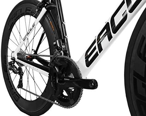 Eagle carbono Aero bicicleta de carretera – nosotros empresa como ...