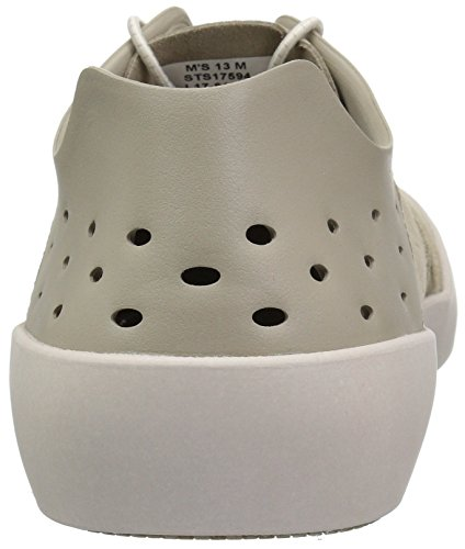 Sneaker Taupe Us 070 Ultralite Flex Cvo Men's Deck Sperry M PwqXWUYn