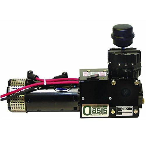 12 Volt Air Compressor Heavy Duty >> Amazon Com Oasis Xd3000 Heavy Duty Air Compressor Automotive