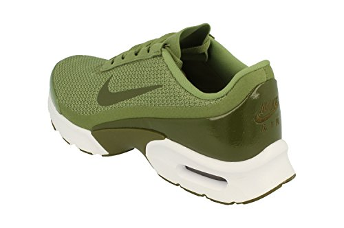 Nike Black 001 Donna Charcoal 896194 wr0fqTAw