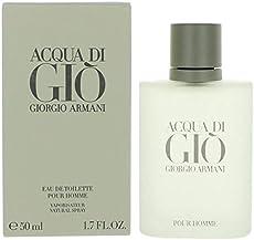 Acqua di Gio Giorgio Armani cologne - a fragrance for men 1996 15921a689f