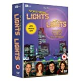 NORTHER LIGHTS AND CITY LIGHTS BOX SET [NON-USA Format / Import / Region 2 / PAL]