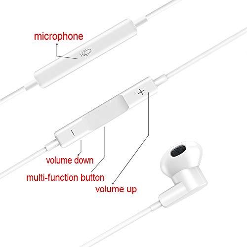 Buy ipod headset microphone