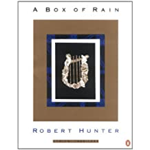 Penguin Poets Box Of Rain