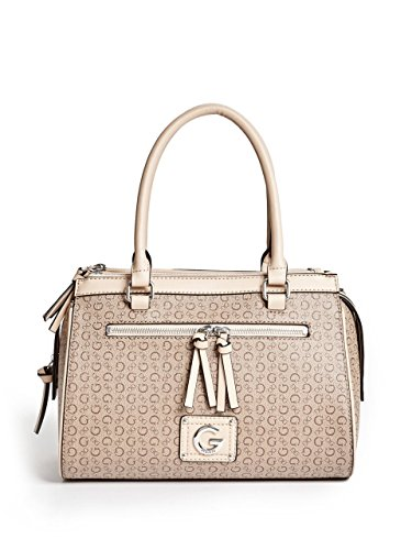 G by GUESS Women's Faye Logo - Logo & D G