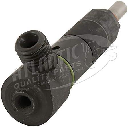 Genuine John Deere RE529390 Injection Nozzle