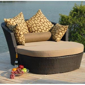 6 Lounging Chairs For Outdoors Lounge Chair Oversized Chair Ottoman Patio Lounge Chairs Patio