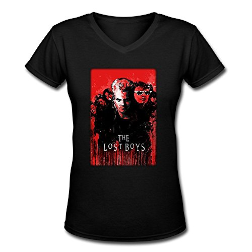 Women's The Lost Boys Cool T-Shirt