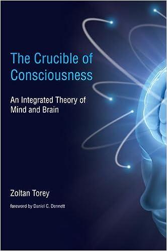The Crucible Theory