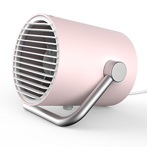 brushed ducted fan - 3