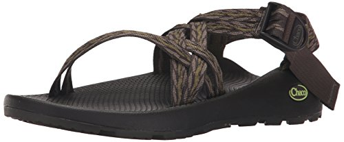 Chaco-Mens-Zx1-Classic-Sport-Sandal