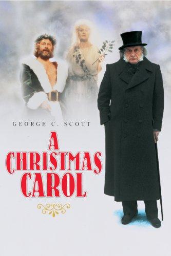 A Christmas Carol (Show 2017 Christmas Dickens)