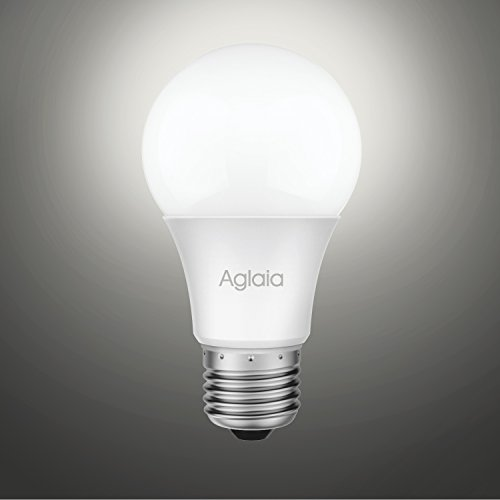 Aglaia Light Equivalent Nature Degree product image