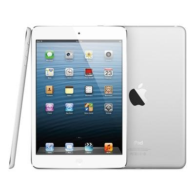 iPad mini SoftBank