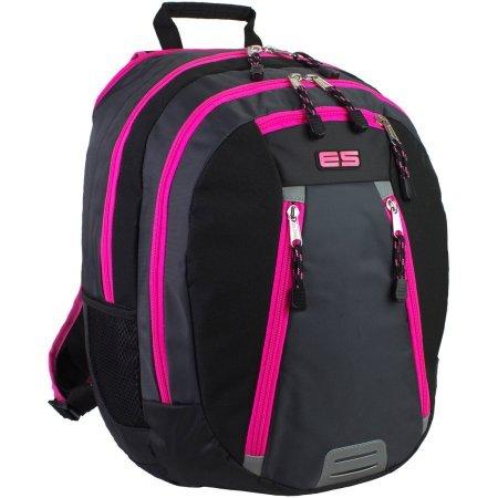 eastsport-absolute-sport-backpackpink-black