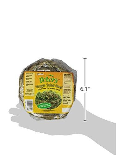 Peters-Veggie-Salad-Bowl-325-oz