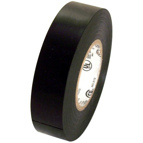 electrical-tape-3-4-x-66-ul-csa-several-colors-black