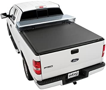 Amazon Com Extang Express Toolbox 60486 Tonneau Cover For 2017
