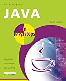 Java In Easy Steps 4th Edition