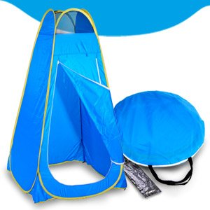 PoPUP u0026 Portable Shower Tent/Spray Tanning Tent/Toilet Tent/Dressing Tent/  sc 1 st  Amazon UK & PoPUP u0026 Portable Shower Tent/Spray Tanning Tent/Toilet Tent ...