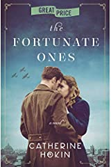 The Fortunate Ones Paperback