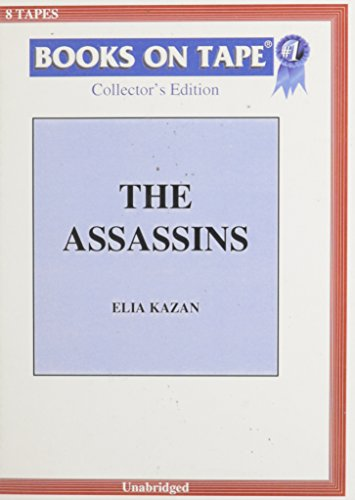 The Assassins by Elia Kazan