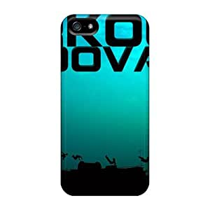 BbMrtAP7999YADmw Tpu Phone Case With Fashionable Look For Iphone 5/5s - Parkour Moldova 2 Sport by lolosakes