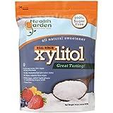 Health Garden Xylitol, 10 lb.