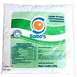 Albumina (500g) Saltos