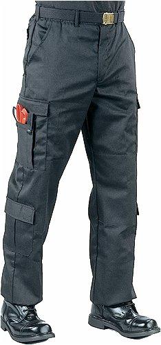 9 Pocket Emt Pant - 6