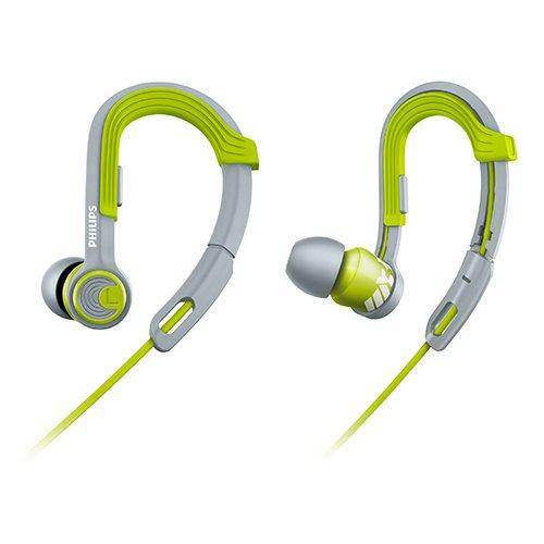 Philips SHQ3300LF 27 ActionFit Headphones
