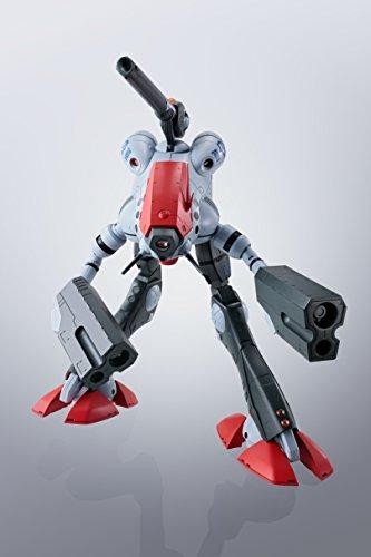 41OsH5GA53L - The Super Dimension Fortress Macross - Glaug [HI-METAL R]