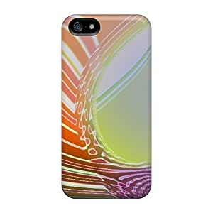 Artic Number Two Case Compatible With Iphone 5/5s/ Hot Protection Case
