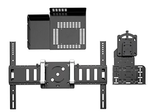Hewlett Packard Hp Dsd Security Wall Mount