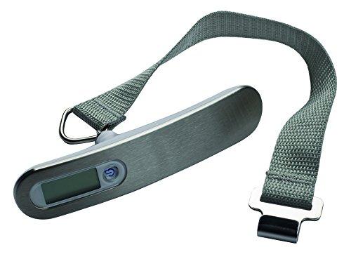 Digital maleta INOXIBAR para Dinamic Peso fxv1t