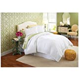 Better Homes U0026 Gardens Comforter Set Collection, Antique Country, Full  Size, 4 Piece