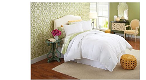 Better Homes Gardens Comforter Collection