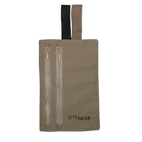 lite-gear-rfid-hidden-pocket-security-pouch-tan