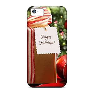 5c Perfect Cases For Iphone - ZLA25610wxFJ Cases Covers Skin