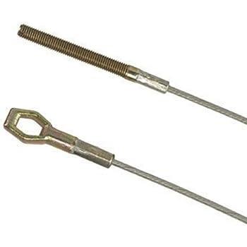 ATP Y-346 Clutch Cable