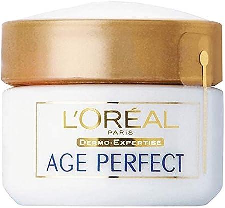 L'oreal Paris L'Oréal Dermo-Expertise Age Perfect Eye Cream 15ml 15ml