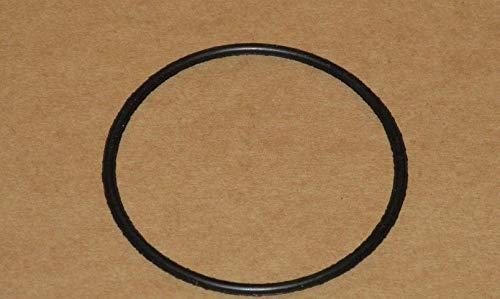 O ring for milk crream separator cone O'ring for cream separator DRUM Spare parts for centrifuge Cream Separator