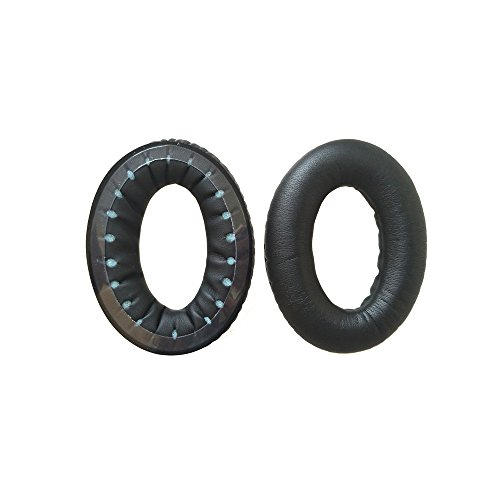 2 개 들이이 어 패드가 귀 쿠션 교체 귀 패드 Bose Triport TP-1 TP1 AE 1 대응 / 2 pcs Earpad Earcushion Replacement Ear Pad Bose Triport TP-1 TP1 AE 1 compatible
